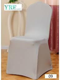 [Hot Item] Yrf Factory Price Stretch Cheap Universal Dining Chair Covers  Christmas Chair Back Cover For Wedding Party Whosale White Spandex Chair Coverswhite Satin Sashes Living Room Slipcovers Cover And Sash Hire From Firstlinen 37312 160 Gsm Royal Blue Stretch Banquet With Banquetchaircovers Hash Tags Deskgram Plastic Ding Covers Room Chair Covers Wedding Blog Table Inspiration Fitted Jade Chairs Folding Wedding Receptions Folding With Handcrafted Monoblock Antislip Leg Foot Cube Clear 34x37mm Inner Size X30mm Hot Item Alinium Wash Chiavari Tiffany