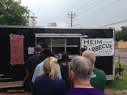 Man Up: Tales Of Texas BBQ™: The Rest From Heim Barbecue Gandolfos Food Truck Foodstutialorg Food Truck Restaurant And Catering In Dallas Fort Worth Deep Coco Shrimp Locals The Best Things To Do Dallasfort Concentre Why Isnt Dtown Nice Like Texas Tx 15 Essential Trucks Eater Images Collection Of Campbell Fort Worth Wedding Reception Ideas Moms Blogs Guide To Parks Meet Ctown Chow Down Park Owner Charlie Flores Cravedfw Wraps Toadally Ice Zilla Cnection Fw Makes Usa Todays Top 10 List Nbc 5