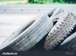 Truck Tires Used Truck Tires On Stock Photo (Edit Now) 635112029 ... Longmarch Truck Tires 11r225 Not Used Tyres From China Top Tire Inspiring And Wheels Lebdcom Light Buyers Guide 10 Things To Look For Sale In Birmingham Alabama All About Cars Semi World Whosaleworld Whosale Japanese Used Truck Tires Casings Quality Grades Youtube Korean R20 315 70 225 Chinese 80 Quality Used Truck From The Uk Part Worn Tire