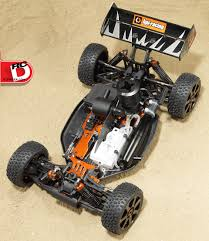 HPI Trophy 3.5 KIT Buggy Chassis - RC Driver Hpi 101707 Trophy Truggy Flux Rtr 24ghz Hrc Mini Trophy Truck Showcase Youtube Cgtalk Baja Truck Racing Q32 1200 Rc Geeks 18 17mm Hex Wheels Tires Dollar Redcat Volcano Epx Pro 110 Scale Electric Brushless Monster 107018 Mini Realistic 19060304 Page 10 Tech Forums Driver Editors Build 3 Different Trucks
