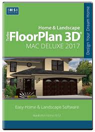 100+ [ Punch Home Design Review Mac ] | 100 Punch Home Design ... Punch Home Landscape Design Review Amazoncom Premium V175 Download Home Design Essentials 100 Images Kitchen Outdoor Studio Essentials Mac Software And Pro 5 The Best In Beautiful What Is A Fire Plan Extremely 12 Chief Architect Designer Suite 2017 Pcmac Amazonca Beauteous 30 Decorating Of