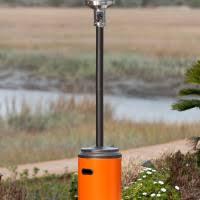 decoration ideas top notch design for garden sun outdoor propane