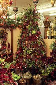 Decorators Warehouse Plano Texas by Warehouse Christmas Tree Rainforest Islands Ferry