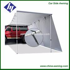 Retractable Car Awning, Retractable Car Awning Suppliers And ... 4wd Side Awning Tent Bromame Adventure Kings Awning Side Wall Alloy Knuckle Hinge Spare Parts Off Road 4x4 20m X 3m 4wd Camping Grey Car Roof Rack Tent Wind Break O N Retractable Nz Ridge Premium X Storage Box And Installed Tags Expedition Camper 20x30m Pull Out Top Trailer Motorized Suppliers 270 Degree For Cars Rear Awnings Buy
