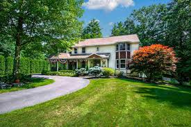 100 Saratoga Houses Springs Homes For Sale Upstate New York Real Estate