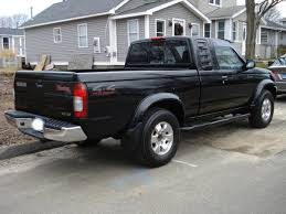 Elegant Nissan Truck For Sale By Etgoq On Cars Design Ideas With HD ... Used 1996 Nissan Truck Se For Sale In Henderson Tn 45 Automart Amazing For Sale About Frontier Extended Cab Ud Nissan Truck For Sale Junk Mail 1nd16s4tc323026 Green King On Dc New 2015 Tallahassee Fl 2010 Technology Package Crew Short Bed Preowned 2017 1n6ad0ev5hn731547 Wonderful 48 By Car References With Price Modifications Pictures Moibibiki Sv Stock E1002 Near Colorado Springs Trucks Sudbury Superior Fantastic 92 Bides To Be Bought