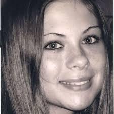 Doris Kimbro Obituary Texas Crespo & Jirrels Funeral