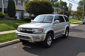 Amazing 2002 Toyota 4Runner LIMITED 4X4 TOYOTA 4 RUNNER LIMITED V6 ... 5tewn72n42z060895 2002 Green Toyota Tacoma Xtr On Sale In Ma Toyota Tacoma Ultra 225 Bilstein Leveling Kit Davis Autosports 5 Speed 4x4 Trd Xcab For Hilux Pick Up Images 2700cc Gasoline Automatic New Chrome Front Bumper For 2001 2003 2004 Used Tundra Access Cab V6 Sr5 At Elite Auto 5tenl42n32z082564 White Price History Truck Caps And Tonneau Covers Of Toyota Camper Issues Recall 12004my Pickup Trucks To Fix Dbl Tyacke Motors 2002toyotacoma4x4doublecab Hot Rod Network Nation Chevy Trucks