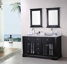 48 Inch Double Sink Vanity Canada by 48 Double Sink Vanity Bathroom Vanities With Sinks Bathroom Home