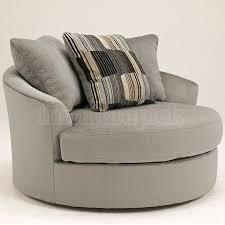 oversized swivel chair amazing chairs