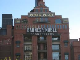 Baltimore Trip – Aquarium, Barnes & Noble & Hard Rock | Paula ... Old Power Plant Inner Harbor Baltimore Maryland Usa Stock Barnes Noble Md By Ch Findery Our 2017 Road Trip Part 29 Looks At Books In A Tower Of November 22 2016 Photo 585924389 Photos Around Charm City Dog Travel My Paisley World To The Top Baltimores Trade Center Old Now Barns Aquarium Hard Rock Paula The Cordish Companies Pier Iv Harbour Houses Wikiwand