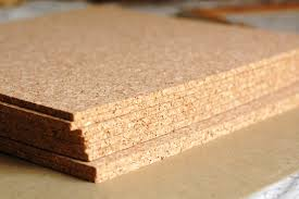 tile creative thick cork board tiles interior decorating ideas