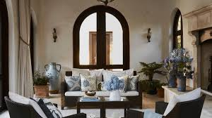 indoor porches you ll