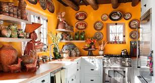 Image Of Country Kitchen Paint Color Ideas