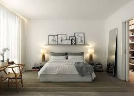 Sweet Ideas Bedroom Artwork Bedroom Ideas