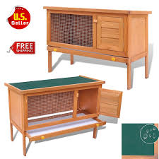 Details About Outdoor Wooden Rabbit Hutch Small Animals House Chicken Duck  Pet Cage 1 Layer US Az Of Fniture Terminology To Know When Buying At Auction Light Blue Rabbit Mini Velvet Chair Repair Those Loose Ding Chairs Yourself And Save Money Do You What Do My Baby Cradle Weston Table Wooden High Stool On Grey Background Stock Image Details About Waterproof 20 Hutch Pet Habitat Cages Bunny Small Animal House Vintage Wood Mid Century Childs Folding Potty By Toidey Shaker Style Is Back Again As Designers Celebrate The First Rare Thomas Edison Crib Little Folks Solid Bench Children Study Girl Ding 2849cm Kids Boys Ears C139 Nursery Fniture For 112th Dollhouse Sold Separately Framed Art Cabinet Theme