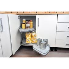 cuisine d angle meuble d angle cuisine leroy merlin idées de design maison faciles