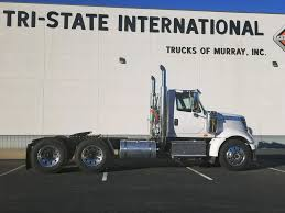 NEW 2017 INTERNATIONAL LONESTAR TANDEM AXLE DAYCAB FOR SALE IN KY #1120 Tri State Truck Driving School Dallas Tx Gezginturknet Wiscoins Most Complete Bus Center Midstate New 2017 Intertional Lonestar Tandem Axle Daycab For Sale In Ky 1120 Used 2015 Prostar 1127 Tristate Tractor Pull Eitzen Shop Mn City Auto Sales 1920 New Car Update Ford In Amarillo Tx Youtube Equipment Inc Premier Group Turnersville Nj Used Cars Trucks Gabrielli 10 Locations The Greater York Area Preowned Dealer Waukon Ia West Side