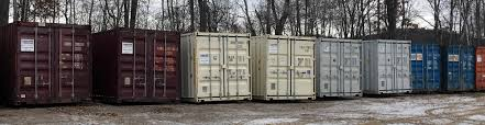 100 40 Ft Cargo Containers For Sale Shipping For Wis Container Portable