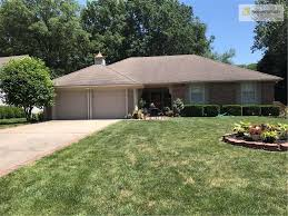 Cinetopia Living Room Theater Overland Park by 8407 W 98th Cir For Sale Overland Park Ks Trulia