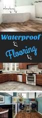Lumber Liquidators Vinyl Plank Flooring Toxic by Best 25 Waterproof Flooring Ideas On Pinterest Bedroom Flooring