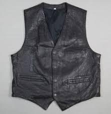 new balance sportswear athletes men s rain coat jacket l chest 48