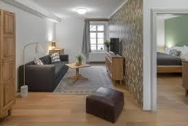 100 Oaks Residences Blue Oak Prague Official Website Prague Residence