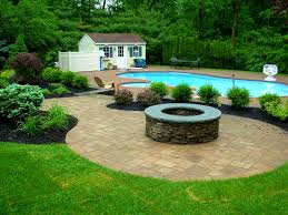 Image Of Small Fire Pit Landscaping Ideas Jbeedesigns Outdoor ... Wonderful Backyard Fire Pit Ideas Twuzzer Backyards Impressive Images Fire Pit Large And Beautiful Photos Photo To Select Delightful Outdoor 66 Fireplace Diy Network Blog Made Manificent Design Outside Cute 1000 About Firepit Retreat Backyard Ideas For Use Home With Pebble Rock Adirondack Chairs Astonishing Landscaping Pictures Inspiration Elegant With Designs Pits Affordable Simple