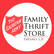 100 Fresno Craigslist Cars And Trucks By Owner Rescue Mission Thrift Store And Home Facebook