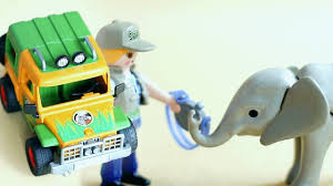 Playmobil 123 Sale Beste Playmobil Recycling Truck Toy Truck ... Playmobil 4129 Recycling Truck For Sale Netmums Uk Free Delivery Available The Hut Fun 2 Learn Lights Sounds 3000 Hamleys For Green From 7499 Nextag 5938 In Stanley West Yorkshire Gumtree Forestier Avec 4x4 Et Remorque Playmobil 4206 Raspberry 5362 Ladder Unit With And Sound Chat Perch German Classic Garbage Recycling Truck Youtube Recycle Multicolored Pinterest Amazoncom Toys Games Lego4206 I Brick City Toy Review New Cleaning Theme By A Motherhood