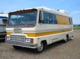 Classic Starcraft Motorhome | Camping Style | Pinterest | Starcraft ... 2019 Starcraft 27rli Island Kitchen Exit 1 Rv Fair Haven Vt Launch Truck Camper Rvs For Sale 2 2017 Arone 14rb Clearance One Center Campers The Ultimate Recreational Vehicle 2006 Pine Mountain Truck Camper New Carlisle 14 2016 Extreme 15rb Trailers Pinterest For Sale In California 2220 Rvtradercom Scoutmans New Mtn On Dodge 3500 Expedition Portal