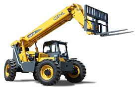 Rental Construction Equipment In Iowa Protrucks 2017 By Herc Rentals Issuu Dd Electric Ltd Home Equipment Used Bucket Trucks For Sale Search One Of The Widest Commercial Vehicle Fleets Rental In Versalift Tel29nne Ford F450 Bucket Truck Crane For Or Rent Aerial Lifts Near Naperville Il 19 Ton Boom Truck Terex Rentcranesnowcom Find Thousands Companies Near Should You A Uhaul Fun An Invesgation