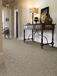 Empire Carpet Laminate Flooring by How To Change The Look Of A Space With Textured Or Patterned Carpet