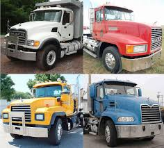 Fleet Truck Parts .com Distributes Used & New Aftermarket ...