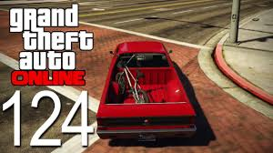 GTA 5 Online - Episode 124 - Truck Finder! - YouTube Ultimate Food Truck Shdown 2018 Mobile Nom Finder Mpls Skillshare Projects Rc 4wd Trail 2 Kit Wmojave Ii Body Zk0049 Loads R Us The Load Finder Dispatch Service Refrigerated Box Truckilys Start Up Story A Rc4wd Lwb 110 Pinterest Main Squeeze Juice On Twitter Nothi Warms The Soul Like A Fresh Box Truck Stop Dodge Best Image Kusaboshicom Zrtr0024 Rtr W Mojave