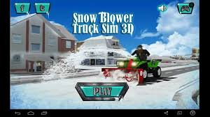 Snow Blower Truck Simulator 3D - Best Android Gameplay HD ... Arcade Heroes Iaapa 2017 Hit The Slopes In Raw Thrills New X Games Aspen 2018 Announces Sport Disciplines Winter Snow Rescue Excavator By Glow Android Gameplay Hd Little Boy Playing With Spade And Truck Baby Apk Download For All Apps Free Offroad City Blower Plow For Apk Bradley Tire Tube River Rafting Float Inner Tubes Ebay Dodge Cummins Snow Plow Turbo Diesel V10 Fs17 Farming Simulator Forza Horizon 3 Blizzard Mountain Review Festival Legends Dailymotion Ultimate Plowing Starter Pack Car Driving 2019 Offroad