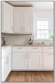 above kitchen cabinet decor pinterest cabinet home furniture