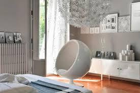 schlafzimmerwand gestalten 10 originelle ideen das haus