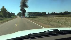 Truck Fire At Craft Road And McElroy Road In Olive Branch. - YouTube Holland Provides Dock To Driver Traing For Student Truck Drivers Trucking Companies That Hire Felons Best Only Jobs For Heartland Express Increases Pay Rates Bl Inc Best 2018 Commercial Vehicle Association Transportation Service Meltons Lines Announces New Bonus Program 18wheelers At App Speed An 800m Startup Is Trying To Pull Uber Mcelroy Henderson Jordan Carriers Cargo Freight Company Natchez Missippi Mcelroy On Twitter Time Texas Get Excited Tag Archive Truck Logistics Services Red Arrow Logistics