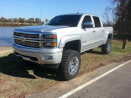 Lifted Dually Trucks For Sale | Top Car Release 2019 2020