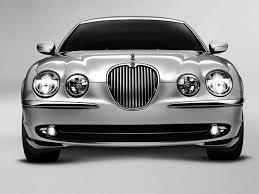141 best Jaguar images on Pinterest