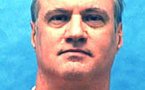 Daves Pumpkin Patch Tampa by Florida Executes Man Convicted Of 2 Killings Decades Ago The