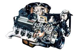12 Best Pickup Engines Of All Time Trio Of New Ecotec3 Engines Powers Silverado And Sierra 2012 Chevy 1500 Epautos Libertarian Car Talk Chevrolet Ck 10 Questions I Have A 1984 Scottsdale 1989 Truck Cversion 350 Sbc To 53l Vortec Engine 84 C10 Lsx 53 Swap With Z06 Cam Parts Need Shown Used Quality General Motors Atlas Engine Wikipedia Crate Performance Engines Stroker 383 427 540 632 2014 Reaper First Drive