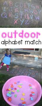 25+ Unique Outdoor Toddler Activities Ideas On Pinterest   Nanny ... Outdoor Game Ideas Kid Crafts And Fun Things To Do Pinterest 25 Unique Ocean Games Ideas On Whale Shark Allergyfriendly Backyard Water Party Water Yard Yahtzee Yard 20 Clever Ways Use A Pool Noodle Noodles Noodles Diy Games For Kids Para As Crianas 1440 Best Spring Summer Acvities Images 93 Fine Motor 17 For Family Diy Layout Backyard 1 Kid Pool 2 Medium Pools Large Spiral These Fun Funny Minute Win It Are Perfect Your Learning Tv