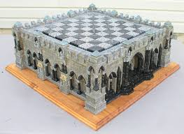 39 best dungeon tiles images on pinterest dungeon tiles hirst