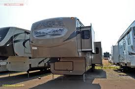 100 Camper Truck For Sale Eagle Cap Dealers Unique Rvs For Rvtrader Com