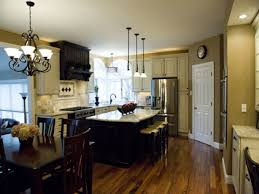 American Woodmark Kitchen Cabinet Doors by Woodmark Cabinets Reviews Centerfordemocracy Org