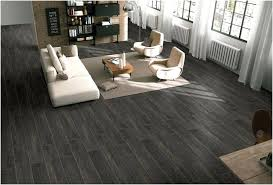 Grey Wood Floors Modern Interior Design Hardwood Latest Trend In Home