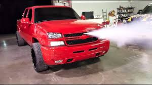 Design What Is The Best Diesel Pickup Truck The Best Diesel Trucks ... Five Top Toughasnails Pickup Trucks Sted What Is The Best Truck To Buy Right Now Best Car 2018 No Fancy Wheels Light Bars Or Plastidip Just A Work Pictures What Is The Full Size Pickup Truck Top 6 Wrap Wrapcity Toyota Hilux Review Carbuyer Lamley Poll Times Two In Hot Wheels Design Diesel Trucks Amazing Electric Cars Are Taking Off S 2016 Ford F150 Sport Ecoboost With Gas Mileage Way Remove Autozone Decals I Have Crosses First For Under 5000 Youtube
