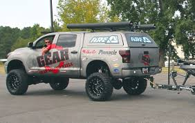 A.R.E. Announces Rod Pods Available Now! Home Kar Kraft Automotive Are Truck Cap Manufacturing 8lug Magazine Announces Rod Pods Available Now Dcu Truck Cap By Complete With A Ladder Rack Our Installs Full Walkin Door Caps And Tonneau Covers Youtube For Sale Ajs Trailer Center Fiberglass World